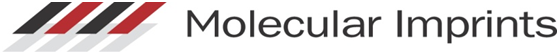 MII_Logo1